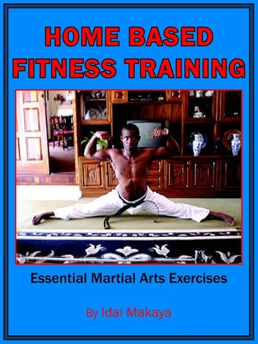 Home-Based Fitness Training