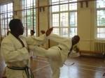 Idai Makaya - Side Kick