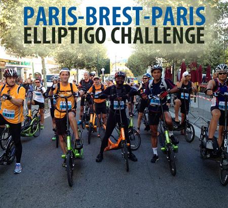 PBP Challenge