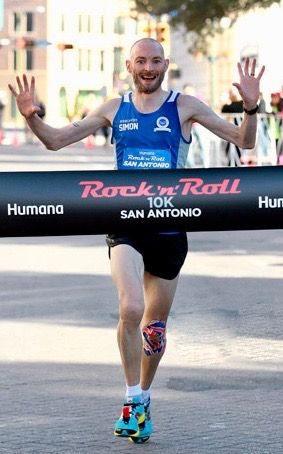 2015 San Antonio Rock n Roll Weekend San Antonio, TX December 5-6, 2015 Photo: Victah Sailer@PhotoRun Victah1111@aol.com 631-291-3409 www.photorun.NET